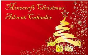 christmas greetings message in tagalog hijriyah s