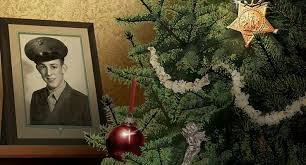 Q&A: Ace Collins (The Christmas Star)   Family Fiction