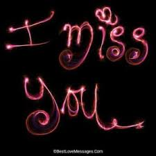 80 touching i miss you messages for him