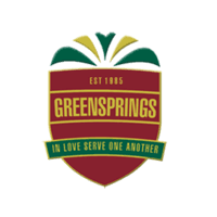 Non-teaching Positions at Greensprings School