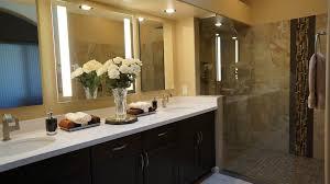 phoenix bathroom remodeling premier