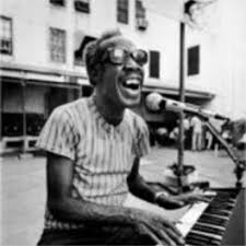 Professor Longhair - Listen on Deezer | Music Streaming