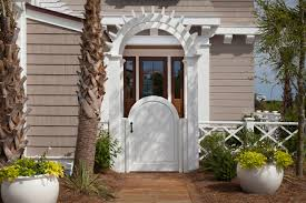 Shingle Style Beach House With Classic Coastal Interiors Home Bunch Interior Design Ideas