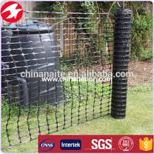Eco Friendly Install Plastic Lowes Dog Fence View Lowes Dog Fence Naite Product Details From Shaoxing Naite Plastics Co Ltd On Alibaba Com