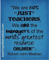 good teacher quotes inspirational short quotes about