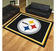 Pittsburgh Steelers Merchandise Gifts Sportsunlimited Com