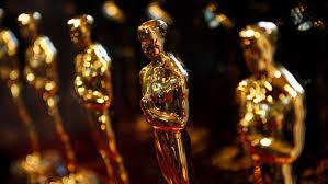 TOP10: Fakty o ocenení Oscar