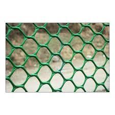 Plastic Wire Mesh Size Standardized Screens India Id 6940986797
