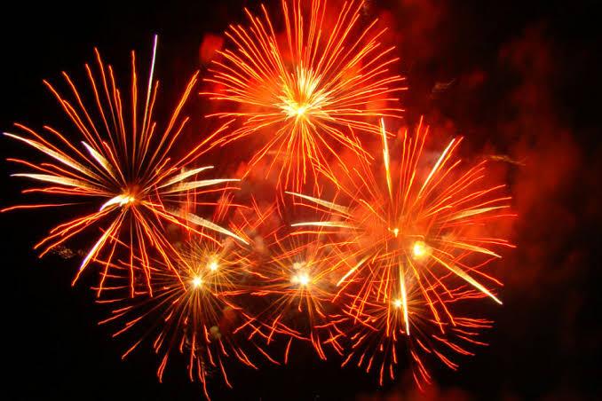 """Resultado de imagem para fogos de artificio"""""""