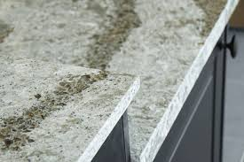 15 best quartz countertop edges in 2020