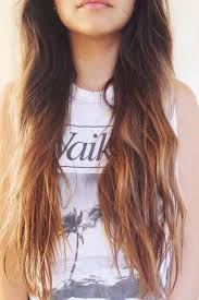 Pin by Shannon Downes on - hairstyles -   Long hair styles, Hair styles,  Cool hairstyles