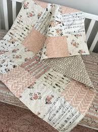 pin on modern quilt inspiration