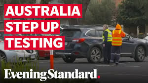 Australia Coronavirus: Army to start ...