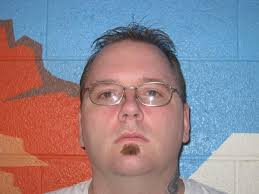 Ivan Campbell - Sex Offender or Kidnapper in Unknown, UT - UT706129