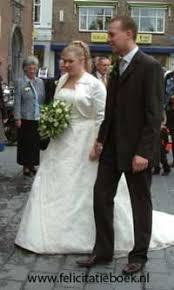 12 5 jaar getrouwd is een koperen