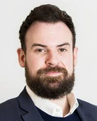 Counsellor Adam Day, London SW16 & SW2 - Counselling Directory