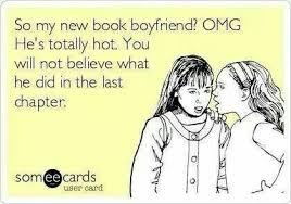 book boyfriend discovered by djustarrr on we heart it
