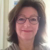 Wendy Patterson - Nurse Practitioner - Liverpool Women's Health Centre |  LinkedIn
