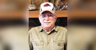 Billy Ray Richardson Obituary - Visitation & Funeral Information