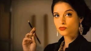 superwoman makeup spy saubhaya makeup