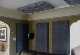 21 diy acoustic panels ideas and plans