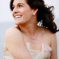 Hilary Ryan Obituary - Rockport, Massachusetts | Legacy.com