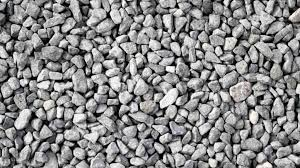 sand should you use in a zen garden