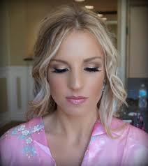 new jersey makeup artist
