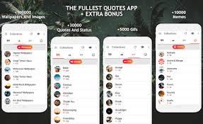 famous quotes status sayings aplikasi di google play