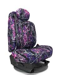muddy girl camo seat covers xd so