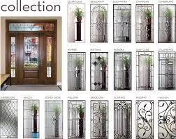 decorative glass entry doors ottawa