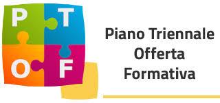 PTOF - Piano Triennale Offerta Formativa - Istituto di Istruzione Superiore  Cambi Serrani Falconara