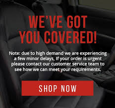 car seat covers premium quality