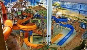 kalahari waterpark tickets wisconsin dells