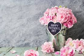 Mother's Day 2019: Gift ideas to get ...