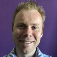 Adam Sullivan - Bristol, United Kingdom | Professional Profile | LinkedIn