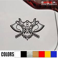 Car Truck Decals Stickers Valhalla Valknut Decal Sticker Odin Viking Norse Car Vinyl Pick Size Color Moonnepal Com