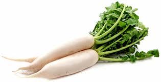 Hubnete? Zařaďte do svého jídelníčku tuto zeleninu, která vám v ...