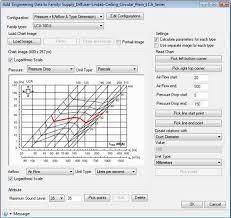 ventilation system design in revit mep