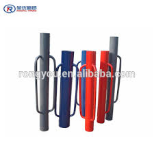 Heavy Duty Manual Hand Post Driver Buy Hand Fence Post Driver Heavy Duty Manual Hand Post Driver Steel Farm Fence Post Driver Product On Alibaba Com