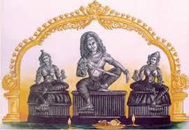 """Résultat de recherche d'images pour """"ayyappan statue"""""""