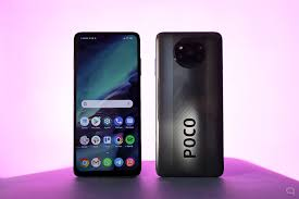 Xiaomi POCO X3 NFC: analysis, characteristics and opinion – Newsy Today