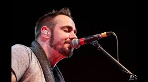 Adam Gontier - I Hate Everything About You (Three Days Grace ...