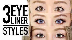 35 best makeup tips for asian women