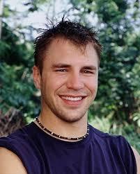Dave - Survivor Cast Member