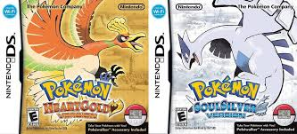 7 Best Pokemon DS Games Of All Time (Epic List + Pictures ...