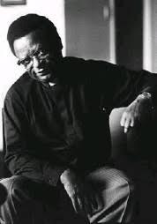 PressReader - Sunday Times: 2010-04-11 - Abel Muzorewa: 'Sellout' and black  leader of Zim