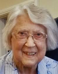 Obituary for Shirley Rach   Johnson County Funeral Chapel & Memorial Gardens