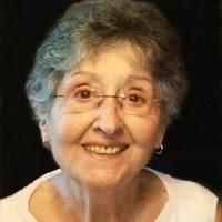 Ada Sullivan-Borrelli Obituary - Greece, New York | Legacy.com