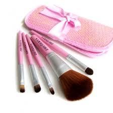 beauty essen makeup brushes articles